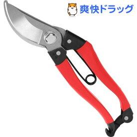千吉 強力剪定鋏 左利き用 SGP-20L(1コ入)【千吉】