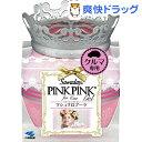 サワデー ピンクピンク フォーカー マシュマロブーケ(5mL)【サワデー】