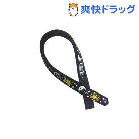ツインキャットプロダクト ビースティバンド サン、ムーン&スター(1コ入)【ツインキャットプロダクト】