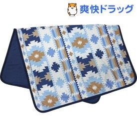 インテリアアクセサリー IA-19 ブルー(1枚)【adorable pets(アドラブルペッツ)】