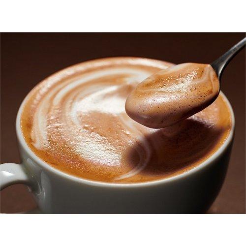 ブレンディカフェラトリースティックコーヒー濃厚クリーミーカプチーノ
