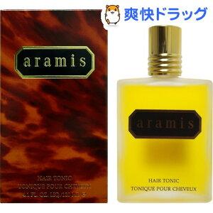 アラミス ヘアトニック(120mL)【アラミス(ARAMIS)】