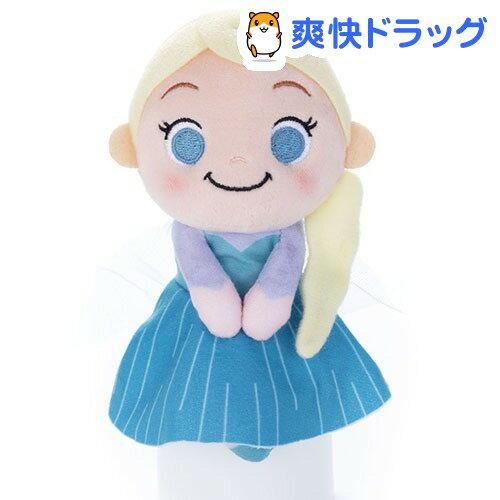 ディズニーキャラクター ちょっこりさん エルサ(1コ入)