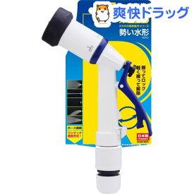 タカギ ラクロックファイブS QG1175NB(1コ入)【タカギ】