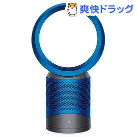 ダイソン 国内正規品 Pure Cool Link テーブルファン アイアン/ブルー DP03IB(1台)【ダイソン(dyson)】