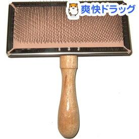 武蔵プロ用ステンレススリッカーソフト 中(1本入)