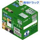 【数量限定】キリン 生茶 スターウォーズ ツムツムカレンダー付き(525mL*12本入)【生茶】