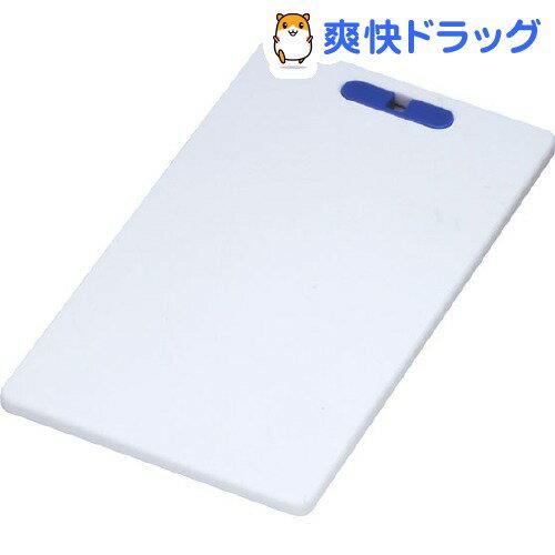 トンボ 耐熱抗菌まな板(Lサイズ*1枚入)【180105_soukai】【180119_soukai】【トンボ】
