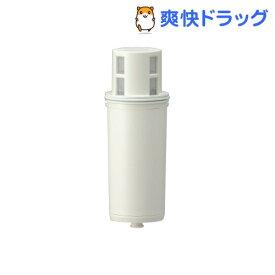 象印 炊飯浄水ポットMQ-JA11交換用カートリッジ(1コ入)【象印(ZOJIRUSHI)】
