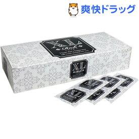 【アウトレット】業務用コンドーム リッチ XLサイズ(144コ入)[避妊具]