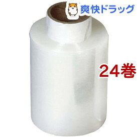ジャパックス ハンディーラップ 詰替 150m巻 HSF-2(24巻セット)【ジャパックス】