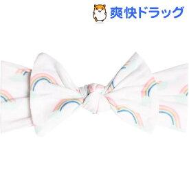 コッパ—パール headband ヘアバンド デイドリーム(1個)【コッパーパール(Copper Pearl)】
