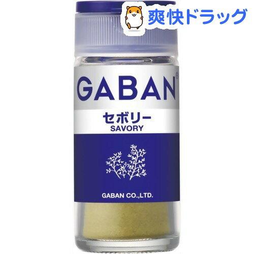 ギャバン セボリー(15g)【ギャバン(GABAN)】