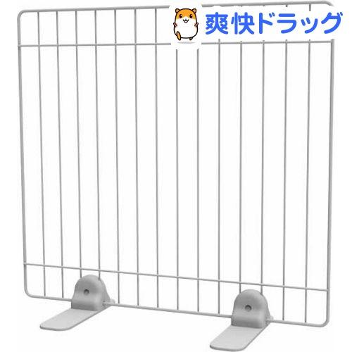 ペットフェンス 600(1コ入)【送料無料】