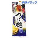 五木食品 つけ麺 魚介醤油(180g*20コ入)