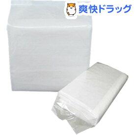 おさんぽエチケット袋(100枚入)【オリジナルペット用品】