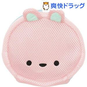 コグレ アニマルブラネット ウサギ(1個)【コグレ(kogure)】