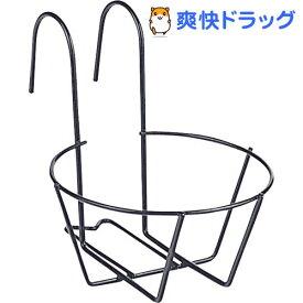 ガーデンバスケット ロイヤル 6号(1コ入)