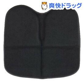 エクスジェル たびざぶL 40*38Vcm LN3054(1コ入)