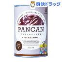 パンの缶詰 チョコクリーム(100g)【パンの缶詰】[非常食 防災グッズ]