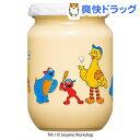 キユーピー マヨネーズ パディントン ベア 瓶(250mL)