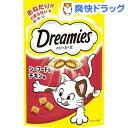 ドリーミーズ シーフード&チキン味(60g)【ドリーミーズ】