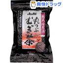アサヒ 丸つぶむぎ茶(500g)[お茶] ランキングお取り寄せ