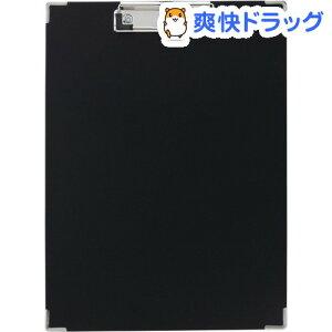 クリップボードBF 黒 308BF(1枚入)
