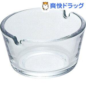 灰皿 フィナール 日本製 P-05581-JAN(72個入)