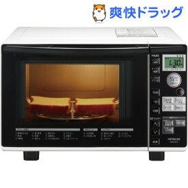 日立 オーブンレンジ MRO-RT5(1台)