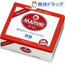 マービー 低カロリー りんごジャム スティック(13g*35本入)【マービー(MARVIe)】[マービー]