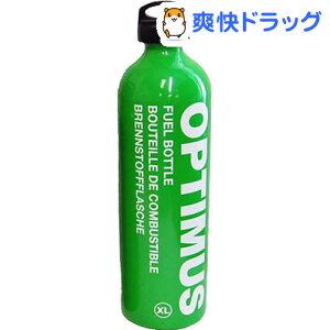 オプティマス チャイルドセーフフューエルボトル XL 1300ml 11025(1個)
