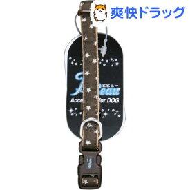 ビビュー BDスイートスターカラー2S(1コ入)【ビビュー】