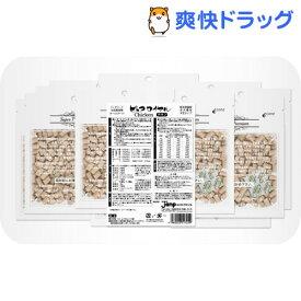 通販用 ピュアロイヤル チキン(1.5kg)【ピュアロイヤル】[ドッグフード]