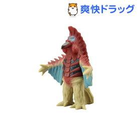 ウルトラ怪獣シリーズ 69 バードン(1コ入)