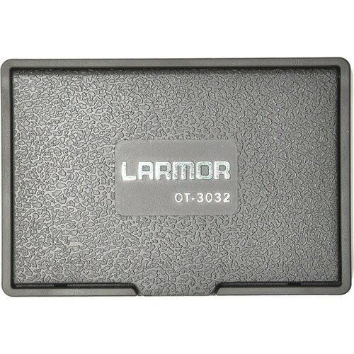 LARMORモニターフードSSHSP-TYPE2フジ
