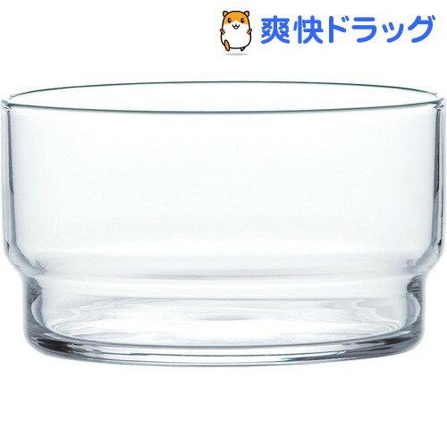 フィーノ アミューズカップ B-21130CS(1コ入)【フィーノ(fino)】