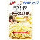 マルエス チーズいか(62g)