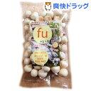 fu +いりこ(30g)
