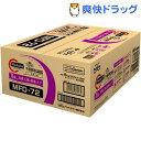 メディファス 11歳から チキン味(500g*12袋)【d_medi】【メディファス】[キャットフード]