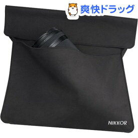 ニコン レンズケース CL-C3(1個)