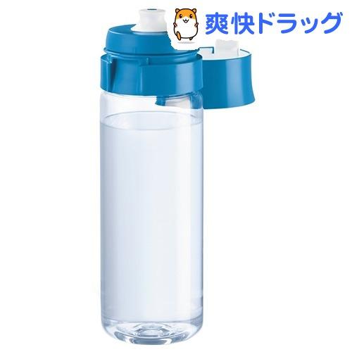 ブリタ フィル&ゴー ブルー(1セット)【ブリタ(BRITA)】