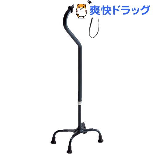 テトラ・ケイン 青墨 Mサイズ(1本入)