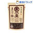 煮小豆(45g)