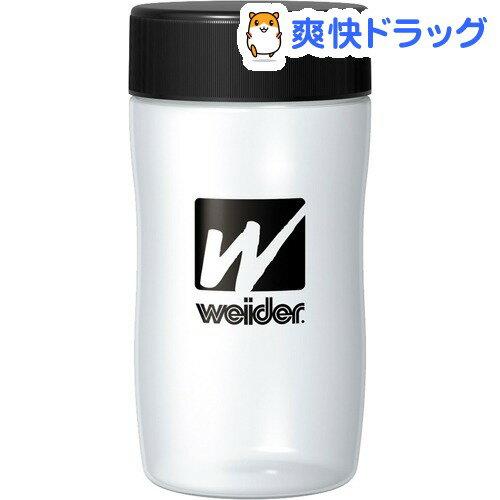 ウイダー プロテインシェーカー 500mL(1コ入)【ウイダー(Weider)】