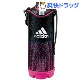 タイガー ステンレスボトル サハラクール 1.2L ピンク MME-D12X P(1コ入)【タイガー(TIGER)】