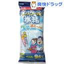 ネックール氷結 ブルー(1コ入)【ネックール】