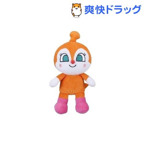 プリちぃ★ビーンズ S プラス ドキンちゃん(1コ入)【プリちぃ★ビーンズ】