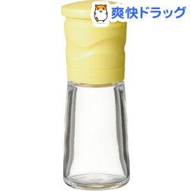 京セラ セラミックミル CM-15NYL-FP イエロー(1コ入)【京セラ】