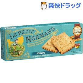 アベイ ノルマンディ バタークッキー(140g)